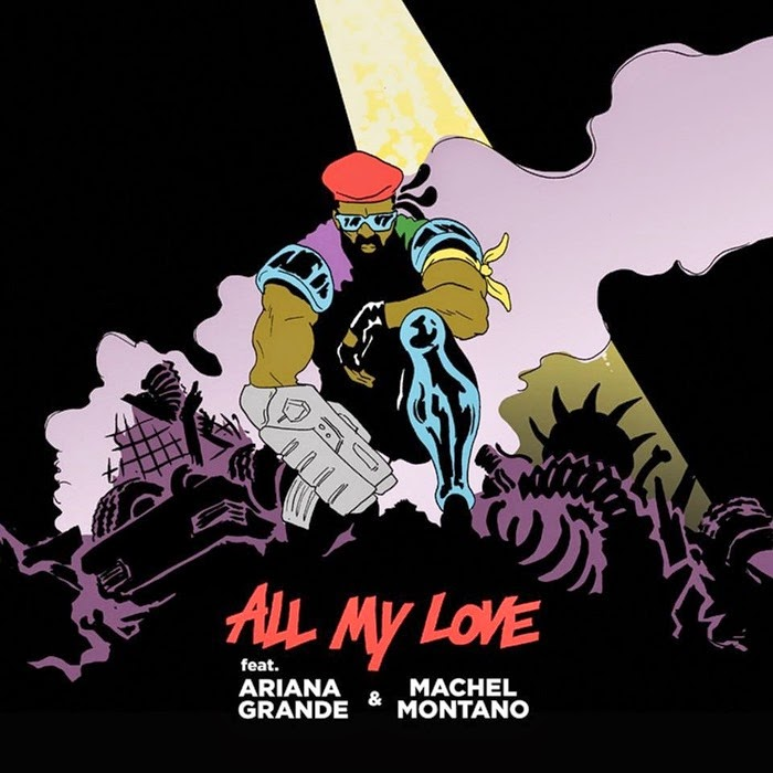 "Colaboración » ""All My Love"" (Major Lazer ft. Ariana Grande) All%252520My%252520Love%25255B6%25255D"