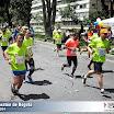 mmb2014-21k-Calle92-2148.jpg