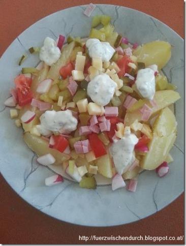 ofenkartoffeln3