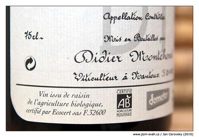bio_certifikace