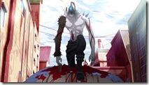 Blood Lad - 05-23
