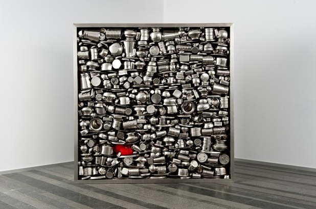 subodh gupta 5