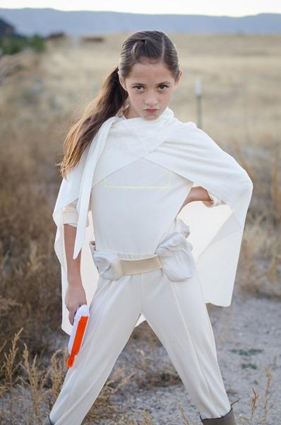 Megan costume-8