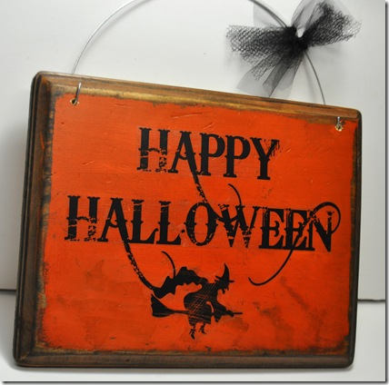 HALLOWEEN SIGN2