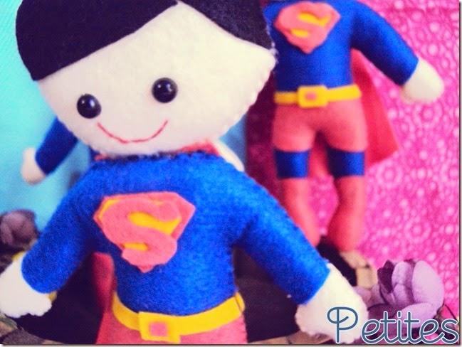 super homem_03