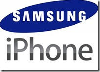 samsung_iphone