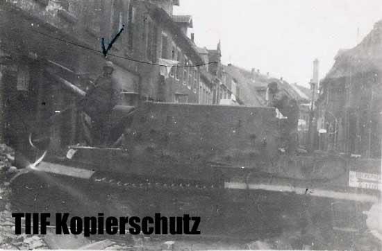 Jagdtiger-131.jpg