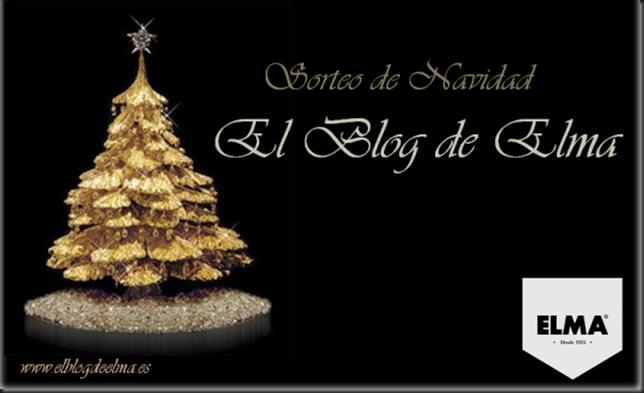 Sorteo-de-Navidad-Elma-600x365