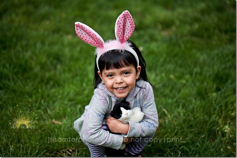 luv-bunny-6109