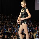 Philippine Fashion Week Spring Summer 2013 Parisian (67).JPG