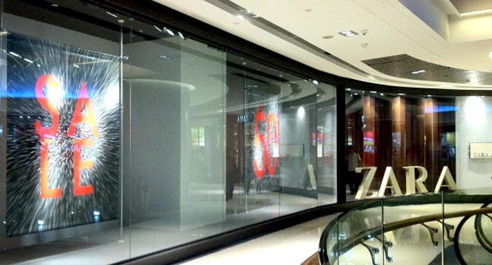 Zara-Sale-lojas-liquidacao-verao