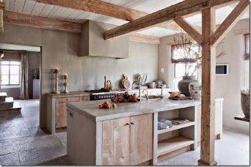 Case Stile Countryfoto : Foto di case in stile country design casa creativa e mobili