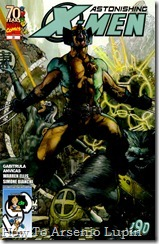 Astonishing X-Men nro 28-Por Gabitrula y Anvicas para L9D-001