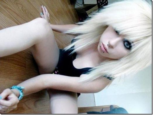 Sunny leone hot girl