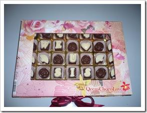 coklat 3