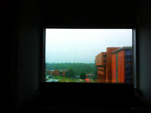 hospitalwindow