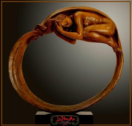 LoBocAs-05-Circle of Life-A