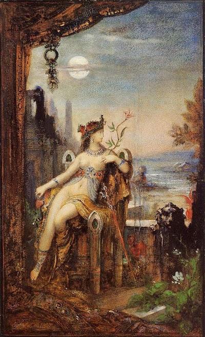 Moreau, Gustave.jpg