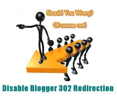www.ksnworld.com-blogger-redirect-prevention