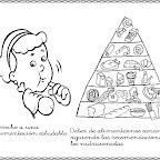 dibujos derechos del niño para colorear (14).jpg