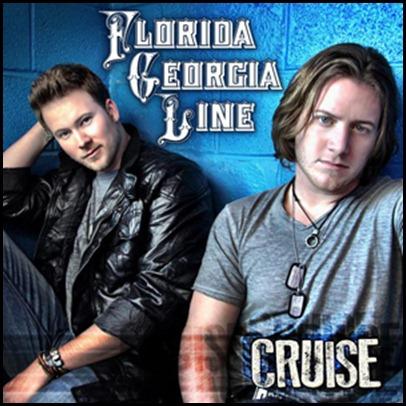 Florida-Georgia-line-2012-300-01