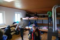 20120414_wiwoe_wochenendlager_112917.jpg