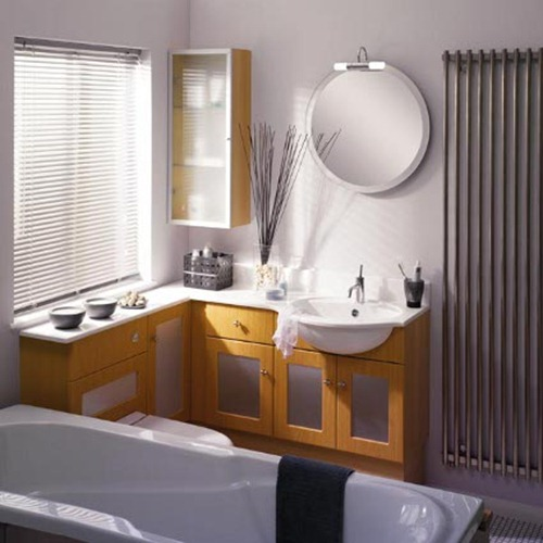 Ideas para decorar ba os modernos decoracion de interiores - Decorar banos modernos ...