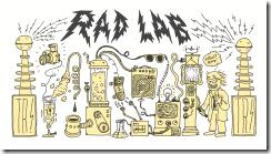 RadLab_large
