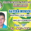 BAYER MUNCHEN TLA 99.jpg