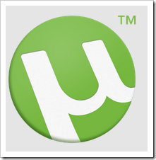 Download µTorrent® Pro – Torrent App v1.22 Apk Direct Link