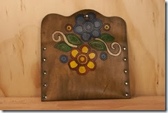 metis pouch 3b