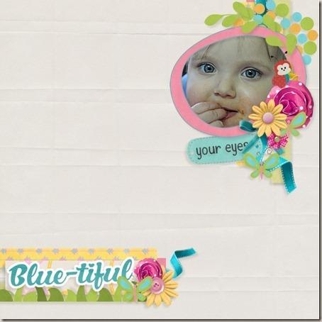 blue-t10