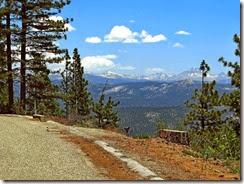 Sierra Visata Drive 051