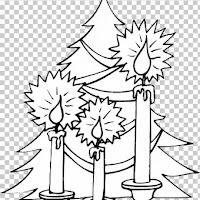 arbolito-de-navidad.jpg
