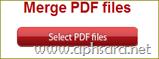 merg pdf
