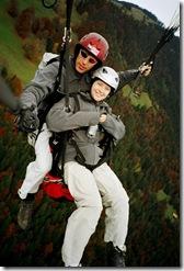 Bethany paragliding (10)