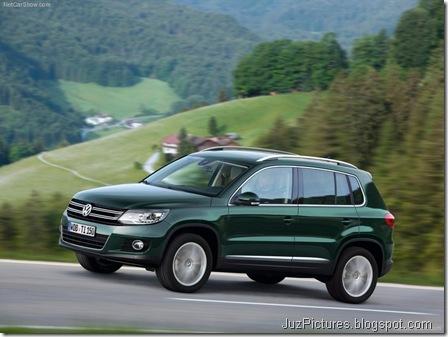 Volkswagen-Tiguan_2012_800x600_wallpaper_0c