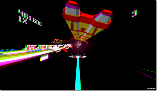 futuridium_beta_win (2)