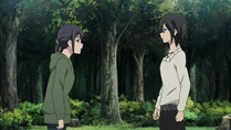 [HorribleSubs] Kokoro Connect - 10 [720p].mkv_snapshot_15.19_[2012.09.08_12.02.50]