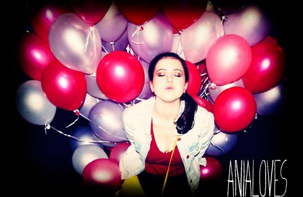 anialoves