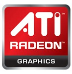 amd-ati-catalyst-12.3-for-linux