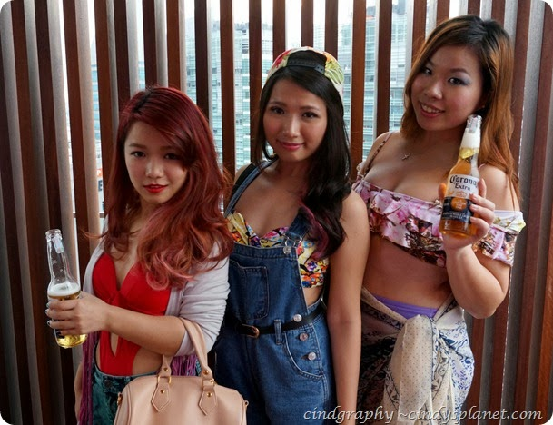 PinkNProper Pool Party41