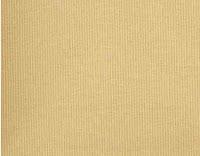 kolor: 15 100% bawełna<br /> gramatura 480 gr, szerokość 150 cm<br /> wytrzymałość: 45 000 Martindale<br /> Przepis konserwacji: prać w 30 st Celsjusza, można prasować (**), można czyścić chemicznie<br /> Przeznaczenie: tkanina obiciowa, tkaninę można haftować