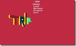 trip 2012-06-30 21-52-10-68