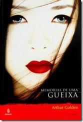 MEMORIAS_DE_UMA_GUEIXA_1296610572P