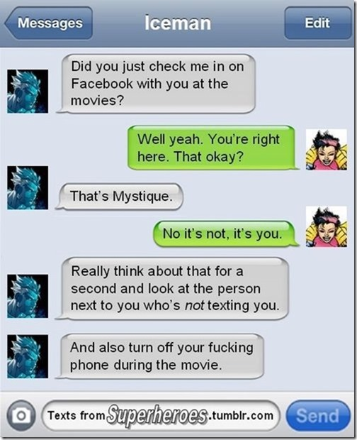 superheroes-text-funny-14