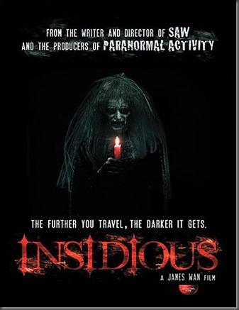 1-28-11-insidious