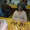 Galerija - Šahovski turnir -