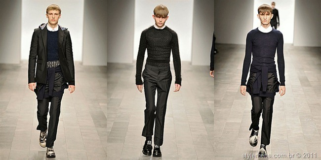 J_W_Anderson - London Fashion Week Outono Inverno 2011 (1)[3][3]