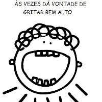 07A.jpg